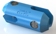 GWEC LTM-JAW