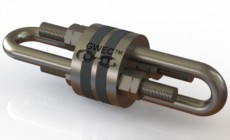Shock Load Prevention Cell