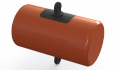 Admiralty Pattern Buoy